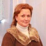 Минина Мария Анатольевна