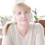 Селезнова Галина Викторовна