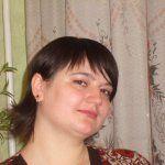 Сальтыкова Яна Юрьевна