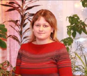 Пугачева Светлана Николаевна