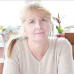 Селезнева Галина Викторовна