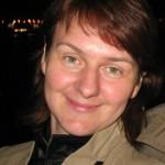 Малинова Наталья Викторовна