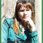 Груздева Юлия Ивановна