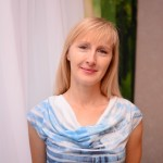 Яковлева Надежда Геннадьевна