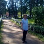 Зинченко Татьяна Васильевна